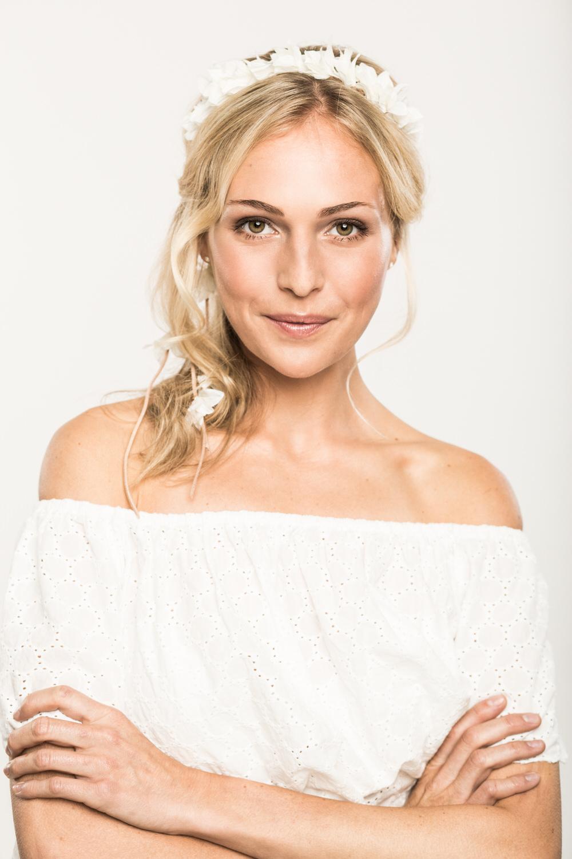 White Lady II